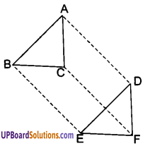 UP Board Solutions for Class 9 Maths Chapter 8 Quadrilaterals img-10