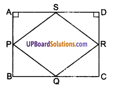 UP Board Solutions for Class 9 Maths Chapter 8 Quadrilaterals img-14