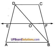 UP Board Solutions for Class 9 Maths Chapter 8 Quadrilaterals img-15