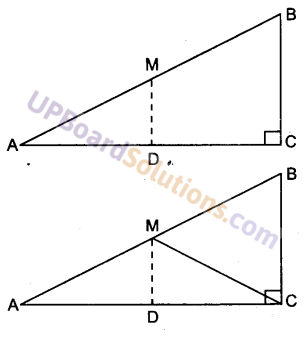 UP Board Solutions for Class 9 Maths Chapter 8 Quadrilaterals img-18