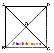 UP Board Solutions for Class 9 Maths Chapter 8 Quadrilaterals img-3