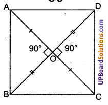 UP Board Solutions for Class 9 Maths Chapter 8 Quadrilaterals img-4