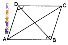 UP Board Solutions for Class 9 Maths Chapter 8 Quadrilaterals img-6