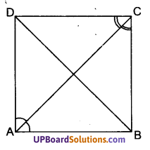 UP Board Solutions for Class 9 Maths Chapter 8 Quadrilaterals img-7