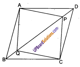 UP Board Solutions for Class 9 Maths Chapter 8 Quadrilaterals img-8