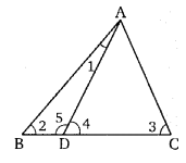 Balaji Class 9 Maths Solutions Chapter 12 Congruence of Triangles Ex 12.4 M Q2