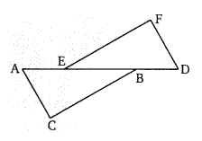 Balaji Class 9 Maths Solutions Chapter 12 Congruence of Triangles Ex 12.4 M Q4