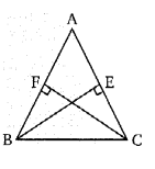 Balaji Class 9 Maths Solutions Chapter 12 Congruence of Triangles Ex 12.4 S Q4