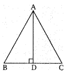 Balaji Class 9 Maths Solutions Chapter 12 Congruence of Triangles Ex 12.4 S Q6