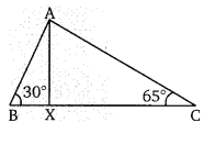 Balaji Class 9 Maths Solutions Chapter 12 Congruence of Triangles Ex 12.4 VS Q30