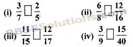 RBSE Solutions for Class 7 Maths Chapter 2 भिन्न एवं दशमलव संख्याएँ Ex 2.1 img 3