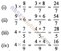 RBSE Solutions for Class 7 Maths Chapter 2 भिन्न एवं दशमलव संख्याएँ In Text Exercise img 18