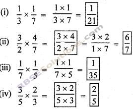 RBSE Solutions for Class 7 Maths Chapter 2 भिन्न एवं दशमलव संख्याएँ In Text Exercise img 23