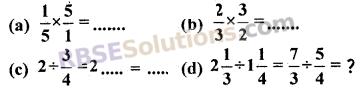 RBSE Solutions for Class 7 Maths Chapter 2 भिन्न एवं दशमलव संख्याएँ In Text Exercise img 6