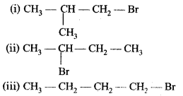 UP Board Class 12 Chemistry Model Papers Paper 2 image 1