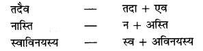 UP Board Solutions for Class 10 Hindi Chapter 5 देशभक्त चन्द्रशेखर (संस्कृत-खण्ड) img-2