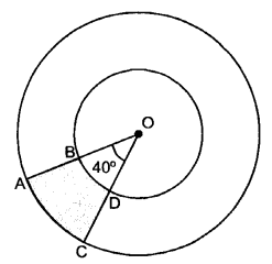 UP Board Solutions for Class 10 Maths Chapter 12 Areas Related to Circles page 257 2