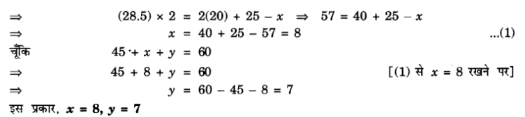 UP Board Solutions for Class 10 Maths Chapter 14 Statistics img 8