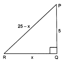 UP Board Solutions for Class 10 Maths Chapter 8 Introduction to Trigonometry page 200 10