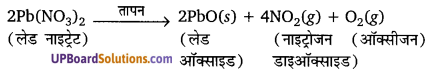 UP Board Solutions for Class 10 Science Chapter 1 Chemical Reactions and Equations img-15