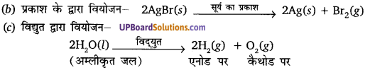 UP Board Solutions for Class 10 Science Chapter 1 Chemical Reactions and Equations img-16