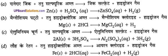 UP Board Solutions for Class 10 Science Chapter 2 Acids, Bases and Saltsimg-5