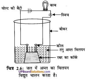 UP Board Solutions for Class 10 Science Chapter 2 Acids, Bases and Saltsimg-6