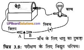 UP Board Solutions for Class 10 Science Chapter 3 Metals and Non-metals  img-10