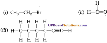 UP Board Solutions for Class 10 Science Chapter 4 Carbon and Its Compounds img-10