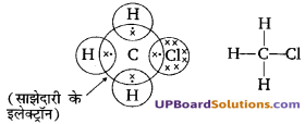 UP Board Solutions for Class 10 Science Chapter 4 Carbon and Its Compounds img-12