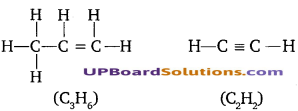UP Board Solutions for Class 10 Science Chapter 4 Carbon and Its Compounds img-19