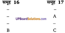 UP Board Solutions for Class 10 Science Chapter 5 Periodic Classification of Elements img-3