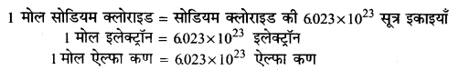 UP Board Solutions for Class 11 Chemistry Chapter 1 Some Basic Concepts of Chemistry img-46