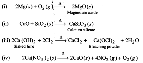 UP Board Solutions for Class 11 Chemistry Chapter 10 The s-block Elements img-23