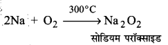 UP Board Solutions for Class 11 Chemistry Chapter 10 The s-block Elements img-33