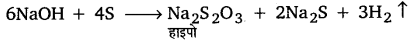 UP Board Solutions for Class 11 Chemistry Chapter 10 The s-block Elements img-49