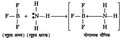 UP Board Solutions for Class 11 Chemistry Chapter 11 The p-block Elements img-23