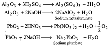UP Board Solutions for Class 11 Chemistry Chapter 11 The p-block Elements img-32