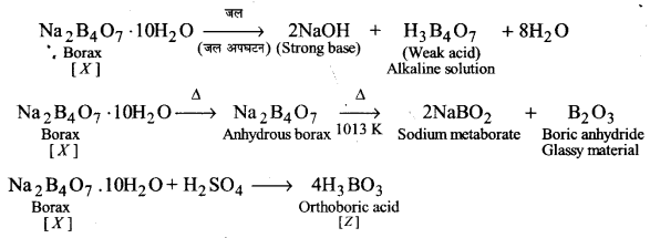 UP Board Solutions for Class 11 Chemistry Chapter 11 The p-block Elements img-35