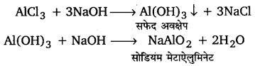 UP Board Solutions for Class 11 Chemistry Chapter 11 The p-block Elements img-44