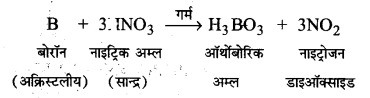 UP Board Solutions for Class 11 Chemistry Chapter 11 The p-block Elements img-49