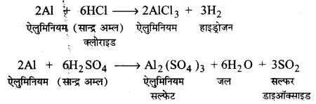 UP Board Solutions for Class 11 Chemistry Chapter 11 The p-block Elements img-52