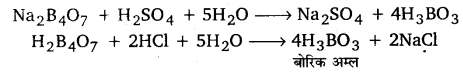 UP Board Solutions for Class 11 Chemistry Chapter 11 The p-block Elements img-54