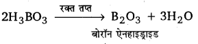 UP Board Solutions for Class 11 Chemistry Chapter 11 The p-block Elements img-57