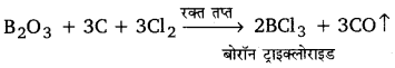 UP Board Solutions for Class 11 Chemistry Chapter 11 The p-block Elements img-58