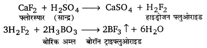 UP Board Solutions for Class 11 Chemistry Chapter 11 The p-block Elements img-60