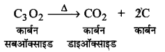 UP Board Solutions for Class 11 Chemistry Chapter 11 The p-block Elements img-67