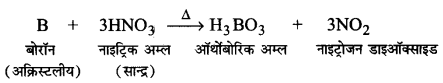 UP Board Solutions for Class 11 Chemistry Chapter 11 The p-block Elements img-74