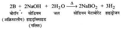 UP Board Solutions for Class 11 Chemistry Chapter 11 The p-block Elements img-76