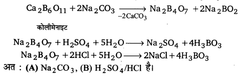 UP Board Solutions for Class 11 Chemistry Chapter 11 The p-block Elements img-90